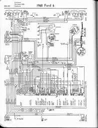 unique free ford wiring diagrams diagram endear 1960 f100 chromatex ford wiring diagrams free-wiring-diagrams.weebly.com at Free Ford Wiring Diagrams