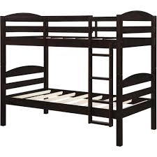 Bunk Bed Bedroom Bunk Beds At Target For Your Pretty Kids Bedroom Design