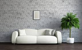the pros and cons of painting brick surfaces servicewhale painting interior brick