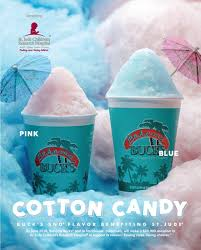 bahama buck s partners with st jude children s research hospital