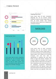 finance report templates annual report templates 39 free word excel pdf ppt psd