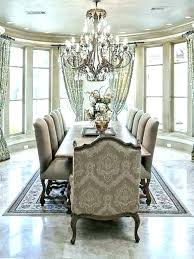 high end dining furniture. Attractive Inspiration High End Dining Room Sets Unique Formal Tables High End Dining Furniture