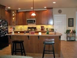 mini pendant lights over kitchen island single pendant lighting for kitchen island