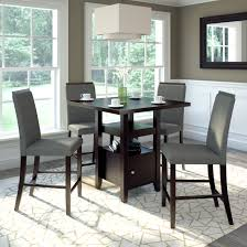 gray counter height chairs.  Counter Furniture And Gray Counter Height Chairs E