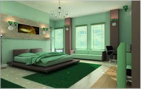 Bedroom : Green And Gray Bedroom Ideas Amazing Home Design Cool At ...