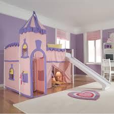 Inspiring Cool Kids Loft Beds for Model Gallery Remarkable Also ...