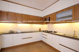 Small Picture 8 Points to Remember When Planning to Order a Modern Kitchen