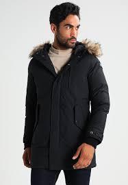 schott nyc winter coats black winter coats for men