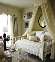 diy full size daybed design ideas