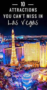 Living Under Vegas Best 25 Las Vegas City Ideas On Pinterest Las Vegas Las Vegas