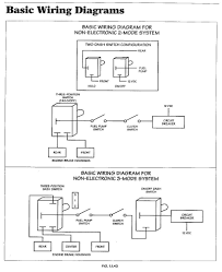 mesmerizing pacesetter wiring diagram images best image wiring 2004 Buick Rainier CXL MPG at 2004 Buick Rainier Cxl Dlc Wiring Diagram