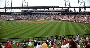 Spring Training Ballpark Information Rockies Com