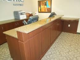 cash wrap desk cash wrap desk