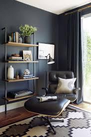 elegant home office accessories. Amazing Home Office Accessories 9045 50 Fice Ideas Working From Your With Style Elegant M