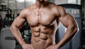 胸 筋 内側