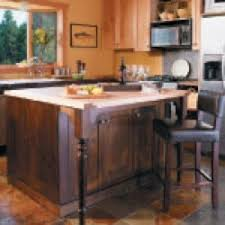 free kitchen cabinet plans diy. free plans woodworking resource from canadianhomeworkshop - kitchens ,workspace,islands,wooden,diy kitchen cabinet diy