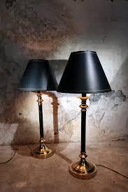 Tafellamp Dehuiszwaluw