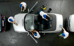 Image result for vehicle detailing