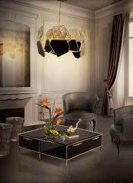 top 5 furniture brands. Top Bespoke Furniture Brands For 2015 Modern Home Decor Ideas 5