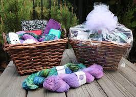 tremendous gift baskets for mothers day german beer costco edible arrangements fruit bouquets