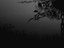 50+] Black and Red Desktop Wallpaper on ...