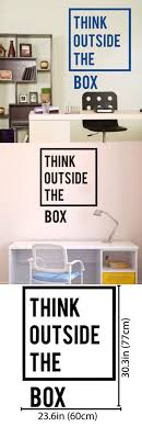 inspirational frames for office. the 25 best office wall art ideas on pinterest design decor and inspirational frames for r