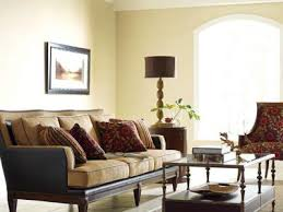 latest room furniture. luxury home furniture design of denton wing chair and sofa latest room a