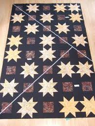 French Braid Quilt | crafty inspiration | Pinterest | Jelly roll ... & Yesterday at our guild meeting Lori and I revealed the last month of the