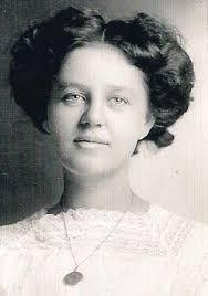 Frances Sybil Hurnall Hilton (1828-1874) - Find A Grave Memorial