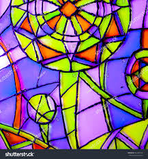 Stained Glass Christmas Ornament Patterns Cool Inspiration