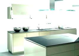 glass shelves for kitchen wall units cabinets with doors ikea cabinet shelf