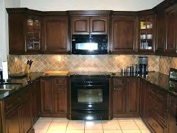 espresso cabinets with granite countertops espresso cabinets s kitchen with grey floors ideas dark granite espresso cabinets with dark granite countertops