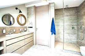 master bedroom and bathroom master bedroom closet and bathroom design attic modern master bedroom and bathroom