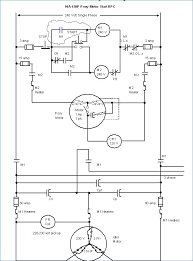 baldor single phase motor wiring diagram collection electrical single phase wiring diagram for motors baldor single phase motor wiring diagram collection baldor l1410t wiring diagram ac motor wiring diagram