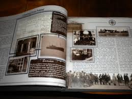 writing family history examples the armchair genealogist writing your family history