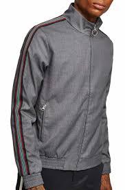 Nordstrom Rack Mens Coats Stunning Men's Coats Sale Nordstrom