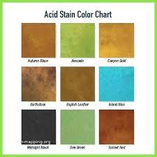 Quikrete Concrete Stain Colors Chart Quikrete Concrete Stain Colors Smartmarathontraining Com