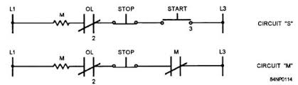 wiring diagram symbols motor wiring image wiring schematic diagram on wiring diagram symbols motor