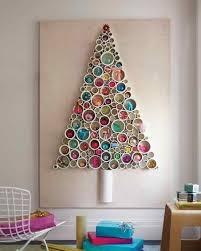 ChristmasWinter In Mrs McNeeseu0027s Classroom  A Dash Of AshClassroom Christmas Tree