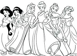 Descendants Coloring Pages Carlos Jay Disney Uma To Remarkable Co 2