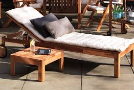 relaxing furniture. Relaxing Furniture