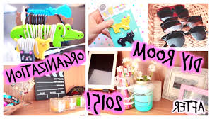 diy organization ideas for teens. Unique Decoration Teens Room Diy Organization Amp Storage Ideas 2015 Youtube Decor And Marvelous For A