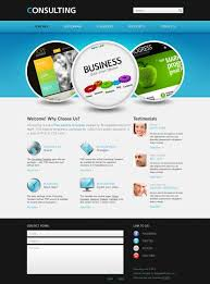 Consultancy Template Free Download Manpower Consultancy Website Templates Free Download 70 Best