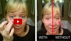 slideshow 18 clever makeup beauty tips for older women page 3 tip