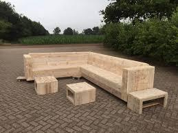 pallets ideas designs diy scaffolding wooden
