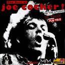 The Best of Joe Cocker: In the Studio