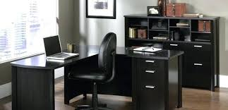 home office furniture collection. Modren Office Contemporary Home Excellent Amazing Furniture Collections Inside Ordinary O . Collection C