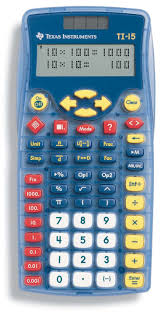 simplify fractions calculator is an tool to simplify fraction simplify fractions calculator is a tool which makes calculations easy and fun