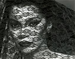https://encrypted-tbn0.gstatic.com/images?q=tbn:ANd9GcQ9F9AlJAEYvdZ1RpTGWLPdSso-xxi1O3sYMvxeHCD-7w4BUEOt