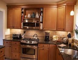 over the stove microwave. Wonderful Over Visit For Over The Stove Microwave W